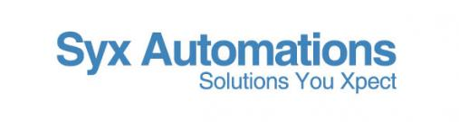 Syx Automations