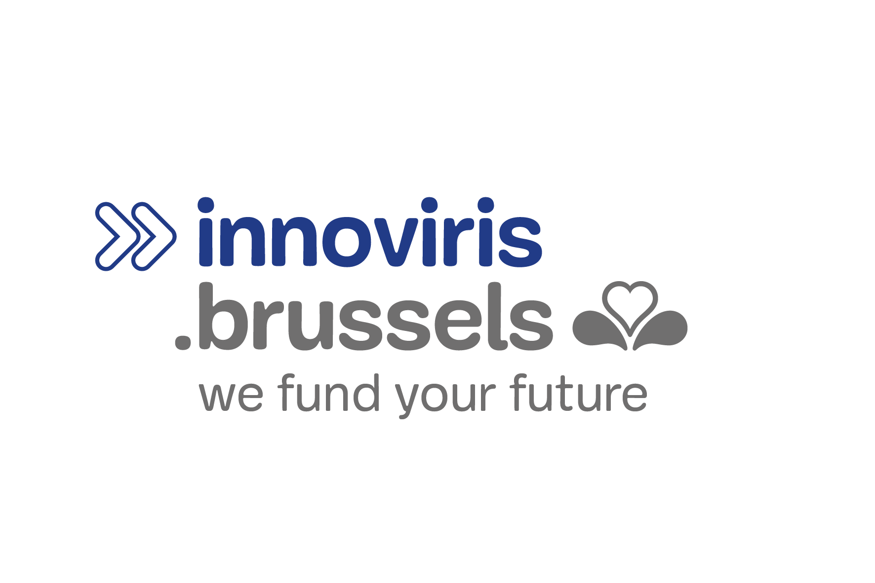 RGB_innoviris_we fund your future_MAIN LOGO