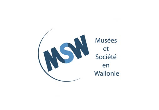 MSW- Logo